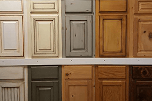 doors-homepage
