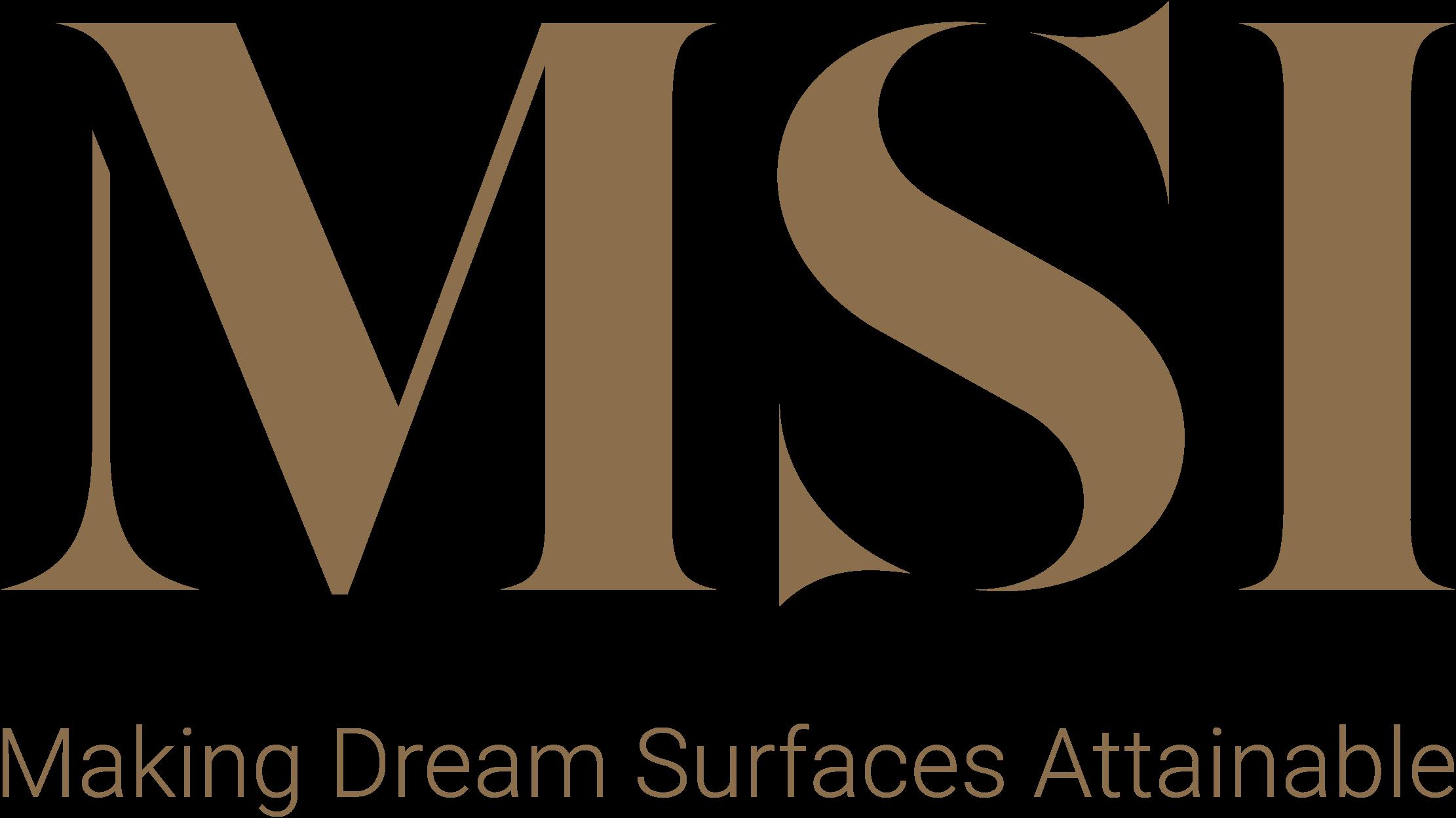 msi_logo_with_tagline