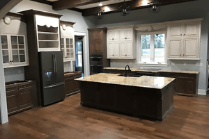 home pg-cabinets.